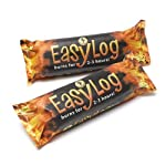 5 X Easylogs - Cleaneasy ...