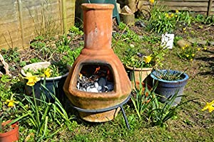 75 Natural Long Lasting Firelighters Fire Brand Eco Friendly Fire Starters For Burner Stoves Fireplaces Fire Pits And Grills by Uwe Grigolett Vertriebsagentur