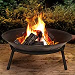 Ambience 50cm Cast Iron G...