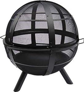 Ball O Fire - Fire Pit by Landmann