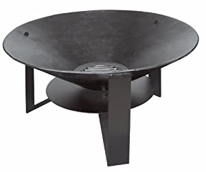 Barbecook - Modern Fire Pit 60 from barbecook®
