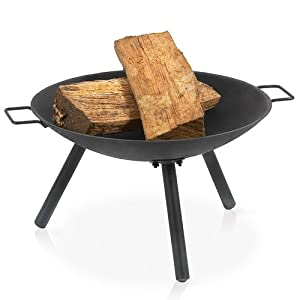 Barbecook - Retro Fire Pit from barbecook®