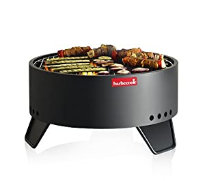 Barbecook - Trendy Fire Pit by barbecook®
