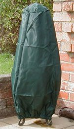 Castmaster Medium Chiminea Cover