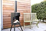 Chiminea Authentic Medium...