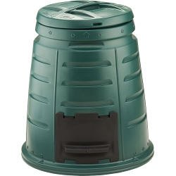 Complete Composter 220lt from Ward