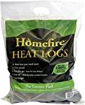 Cpl Homefire Heat Logs Ap...