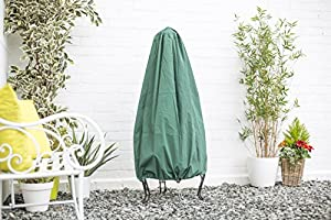 Deluxe Chimenea Rain Cover Extra Extra Large by tx-design GmbH