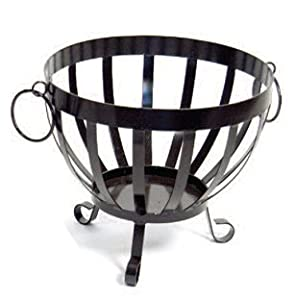Ditchling Designs Round Fire Pit Rrp 4999 by Ditchling Designs