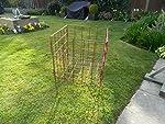 Easy To Assemble Garden I...