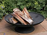 Fallen Fruits Cast Iron R...