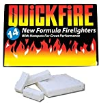 Fire Lighters Quickfire F...