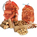 Firewood Pack - 15kg Kiln...