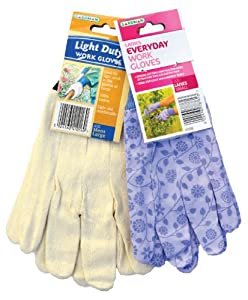 Gardeco Garden Incinerator - Large Gi001-free- 2 Sets Of Gloves When Buying From Olive Grove by Olive Grove