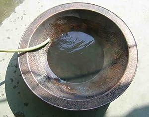 Garden Patio Firepit For Use Outdoors Fire Pit Fire Bowl Patio Heater 15kg by Jiangsu