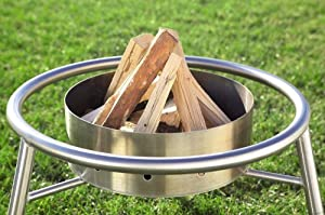Haba 8420 Firepit by HABA
