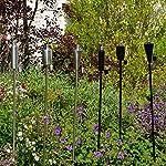 Harbour Housewares Garden...