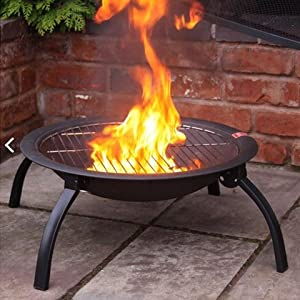 http://www.garden-incinerator.co.uk/img/home-garden-direct-garden-patio-outdoor-lucio-folding-portable-fire-pit-brazier-bbq_3631_300.jpg