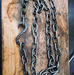Hook Chain For Cooking Tr...