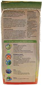If You Care Non-toxic Wood And Vegetable Oil Firelighters 72 Pieces Pack Of 3 216 Pieces by Source Atlantique