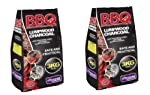 Lumpwood Charcoal 6kg In ...