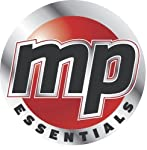 Mp Essentials Large 22 Ou...