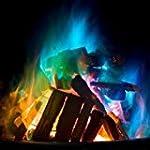 Mystical Fire Pack Of 6 F...
