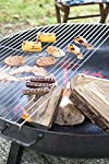 Oxford Barbecues - 56248 ...