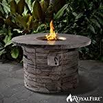 Royalfire Rfjc42501gf-ns ...