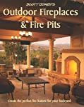 Scott Cohens Outdoor Fireplaces And...