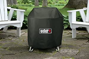Weber Fireplace Cover By Weber from Weber