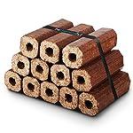 X12 Premium Eco Wooden He...